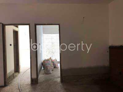 3 Bedroom Apartment for Sale in Uttara, Dhaka - We Offer You This Nice Flat Of 1490 Sq Ft Which Is Up For Sale, In Uttara Sec 6.