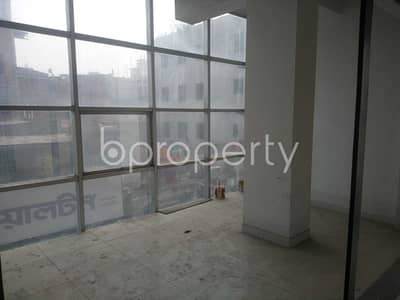 Shop for Rent in Gazipur Sadar Upazila, Gazipur - Planned 120 Sq Ft Commercial Shop Space At Tongi Bazar Is For Rent.