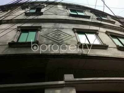 ভাড়ার জন্য BAYUT_ONLYএর ফ্ল্যাট - গাজীপুর সদর উপজেলা, গাজীপুর - This Cozy 700 Sq Ft Residential Place Is For Rent At South Auchpara.