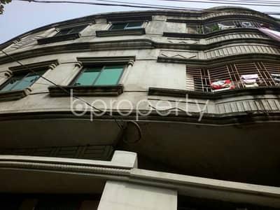 ভাড়ার জন্য BAYUT_ONLYএর অ্যাপার্টমেন্ট - গাজীপুর সদর উপজেলা, গাজীপুর - Properly designed this 700 SQ Ft flat is now up for rent in Auchpara