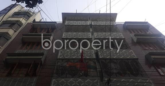 ভাড়ার জন্য BAYUT_ONLYএর অ্যাপার্টমেন্ট - মোহাম্মদপুর, ঢাকা - 650 Sq Ft Flat Is Ready For Rent At Mohammadpur