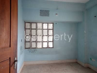 ভাড়ার জন্য BAYUT_ONLYএর অ্যাপার্টমেন্ট - ১৬ নং চকবাজার ওয়ার্ড, চিটাগাং - 1300 Square feet well-constructed apartment is available in 16 No. Chawk Bazaar Ward for rental purpose