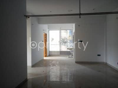 ভাড়ার জন্য BAYUT_ONLYএর অ্যাপার্টমেন্ট - ১৬ নং চকবাজার ওয়ার্ড, চিটাগাং - A well-constructed 1800 SQ FT apartment is ready to Rent in Chawk Bazaar Ward