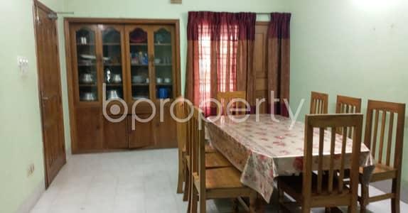 ভাড়ার জন্য BAYUT_ONLYএর ফ্ল্যাট - শাহজালাল উপশহর, সিলেট - A well-constructed 2000 SQ FT apartment is ready to Rent in Shahjalal Upashahar