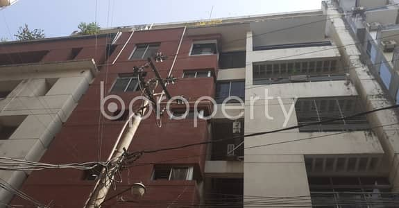 4 Bedroom Apartment for Rent in Khulshi, Chattogram - In Khulshi Hill R/a, 3000 Sq Ft Residential Place Is Available For Rent Adjacent To Sultania Islamic Academy.