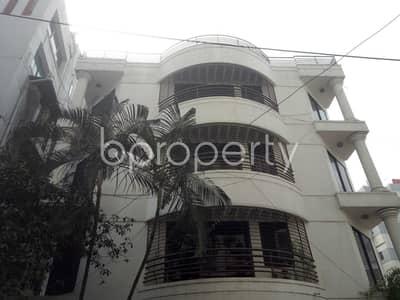 ভাড়ার জন্য BAYUT_ONLYএর অ্যাপার্টমেন্ট - বনানী, ঢাকা - Brand New 1600 Sq Ft Luxury Apartment Is Up For Rent In Banani