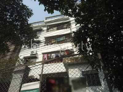 3 Bedroom Flat for Rent in Panchlaish, Chattogram - Tastefully Designed This 1300 Sq. Ft Apartment Is Now Vacant For Rent In Sugandha Residential Area .