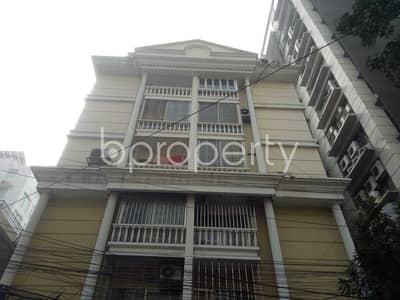 ভাড়ার জন্য BAYUT_ONLYএর অ্যাপার্টমেন্ট - বনানী, ঢাকা - A 3 Bedroom And 1500 Sq Ft Properly Developed Flat For Rent In Banani Beside To Primeasia University.