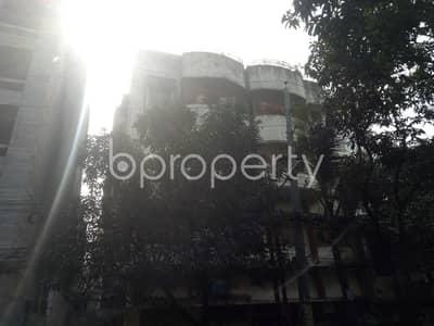 ভাড়ার জন্য BAYUT_ONLYএর অ্যাপার্টমেন্ট - বনানী, ঢাকা - Looking For A Perfect Family Home To Rent In Banani, Check This 1500 Sq Ft Well Featured Flat.