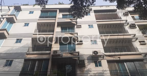3 Bedroom Flat for Rent in Gulshan, Dhaka - Take A Look At This 2300 Sq Ft Well Defined Flat Which Is Up For Rent In Gulshan 1