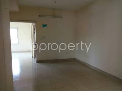 In The Amazing Location Of Dampara Very Close To Lal Khan Bazar Central Mosque This Beautiful 1730 Sq Ft Apartment Is Waiting For Sale.