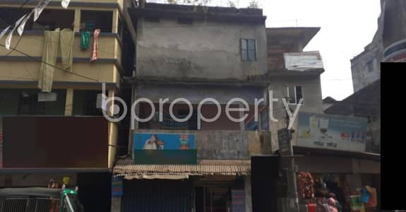 1 Bedroom Apartment for Rent in 32 No. Andarkilla Ward, Chattogram - Finely Built Living Place Is For Rent In 32 No. Andarkilla Ward.