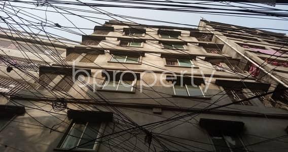 ভাড়ার জন্য BAYUT_ONLYএর ফ্ল্যাট - মতিঝিল, ঢাকা - 900 Sq Ft Exquisite Residential Property Is For Rent In Arambagh.