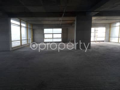 Office for Rent in Banani, Dhaka - Remarkable Office Space Of 8100 Sq Ft Is Available For Rent In Banani