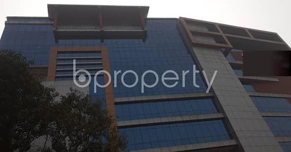 ভাড়ার জন্য এর অফিস - ধানমন্ডি, ঢাকা - This Amazing Office Space Of 140 Sq Ft Is Located In Dhanmondi Up For Rent