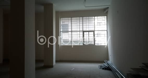 Office for Rent in Motijheel, Dhaka - 800 Square Feet Office Spaces For Rent At Arambagh .
