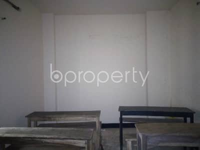 Office for Rent in 16 No. Chawk Bazaar Ward, Chattogram - In Chawk Bazar This Office Space Is Up For Rent.