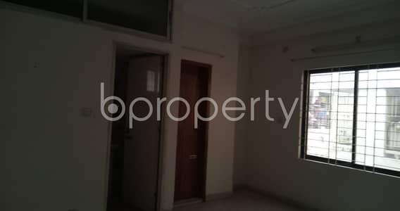 ভাড়ার জন্য BAYUT_ONLYএর অ্যাপার্টমেন্ট - মতিঝিল, ঢাকা - Check This Residential Place In Gopibag For Rent.
