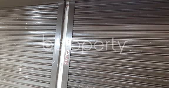 Shop for Rent in Savar, Dhaka - Check This Commercial Shop In Nabinagar For Rent.