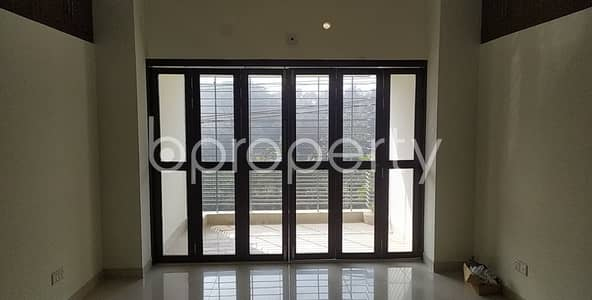 5 Bedroom Apartment for Rent in Bayazid, Chattogram - Spacious Apartment Of 2600 Sq Ft Is Now Available To Rent At Chattogram DOHS