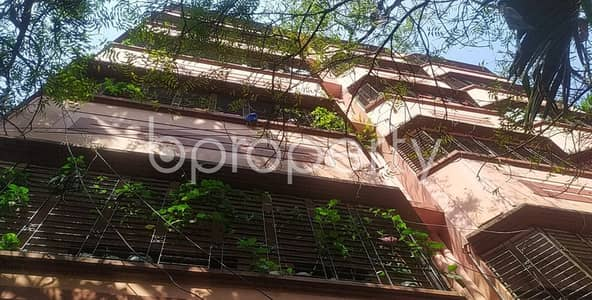 3 Bedroom Flat for Rent in Bayazid, Chattogram - We Are Pleased To Offer This Well Fitted 1100 Sq Ft Apartment In Rahman Nagar