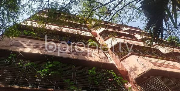 3 Bedroom Apartment for Rent in Bayazid, Chattogram - Offering You An Excellent 1100 Sq Ft Flat For Rent In Nasirabad Rahman Nagar.