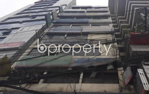 Office for Rent in Motijheel, Dhaka - Offering You An Excellent 150 Sq Ft Office For Rent In Naya Paltan