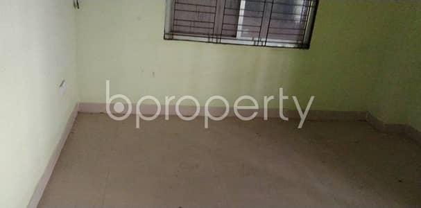 2 Bedroom Flat for Sale in Bakalia, Chattogram - Worthy 850 SQ FT residence is for sale at Bakalia