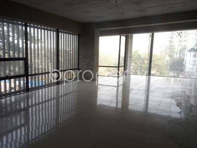 Office for Rent in Banani, Dhaka - 2700 Sq Ft Commercial Area Is Available For Rent At Banani, Kemal Ataturk Avenue