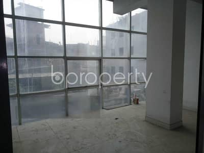 Shop for Sale in Gazipur Sadar Upazila, Gazipur - Buy This Commercial Area Of 120 Sq Ft In Tongi Bazar, Gazipur