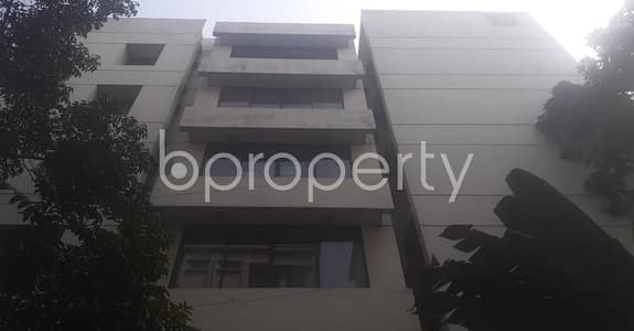 Apartment for Rent in Gulshan, Dhaka - Rent This Commercial Arena Of 2150 Sq Ft At Gulshan 1