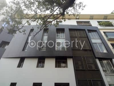4 Bedroom Apartment for Sale in Banani DOHS, Dhaka - Banani DOHS Is Offering You A 3590 Sq Ft Flat To Buy