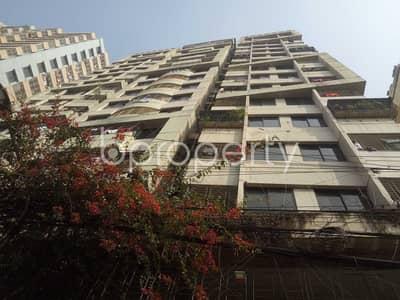 ভাড়ার জন্য BAYUT_ONLYএর অ্যাপার্টমেন্ট - সেগুনবাগিচা, ঢাকা - 1080 Square Feet Flat Is Up For Rent At Shegunbagicha