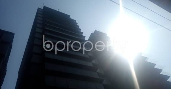 Office for Rent in Double Mooring, Chattogram - Avail The Deal Of Renting This 1200 Sq Ft Commercial Area At Double Mooring