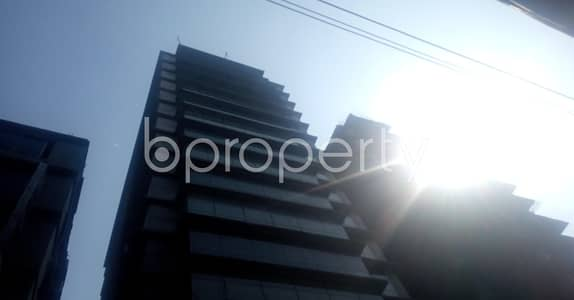 Office for Rent in Double Mooring, Chattogram - Commercial Office Of 3000 Sq Ft Is Ready To Rent At Double Mooring