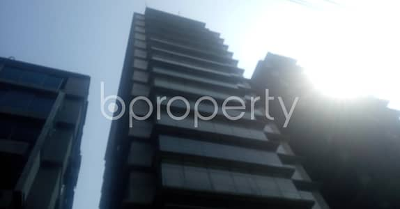 Office for Rent in Double Mooring, Chattogram - 1200 Sq Ft Commercial Area Is Up For Rent At 28 No. Pathantooly Ward