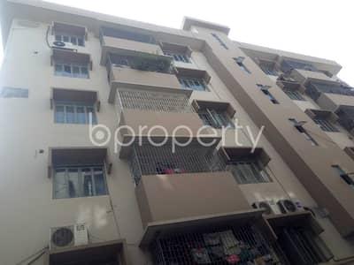 ভাড়ার জন্য BAYUT_ONLYএর ফ্ল্যাট - সেগুনবাগিচা, ঢাকা - An Impressive 1500 Sq Ft Residential Apartment Is Up For Rent In The Center Of Shegunbagicha Next To Sonali Bank Limited.