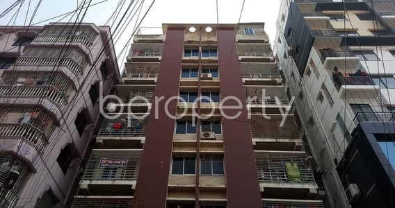 3 Bedroom Apartment for Rent in Mirpur, Dhaka - Mirpur-11 Is Offering You A 1200 Square Feet Apartment For Rent