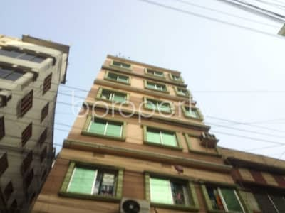 2 Bedroom Apartment for Rent in Sutrapur, Dhaka - Check Out This 450 Sq Ft Flat For Rent In Narinda