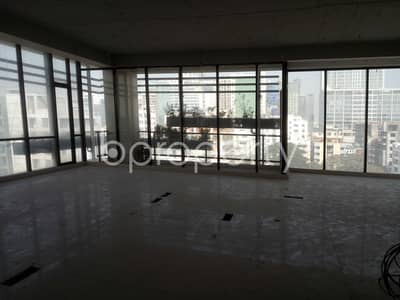 Office for Rent in Banani, Dhaka - 3350 Sq Ft Commercial Office Is Up For Rent In Banani