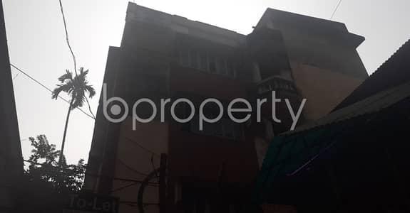ভাড়ার জন্য এর অফিস - গুলশান, ঢাকা - Beautiful Budget Friendly Commercial Office For Rent In Gulshan 1.