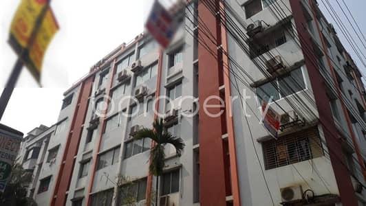 বিক্রয়ের জন্য BAYUT_ONLYএর ফ্ল্যাট - হালিশহর, চিটাগাং - This 1200 Sq. ft Flat Which Is Available In Halishahar For Sale Will Ensure Your Higher Quality Of Living
