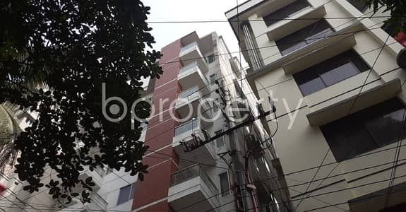 ভাড়ার জন্য এর অফিস - নিকেতন, ঢাকা - See This Spacious Office Space Of 2200 Sq. Ft Is For Rent Located In Niketan .