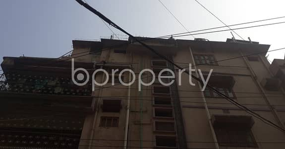Office for Rent in Mohammadpur, Dhaka - Are You Thinking Of Expanding Your Business? See This Office Space Covering 1200 Sq. Ft. Located In Mohammadpur Nearby Bangladesh University.