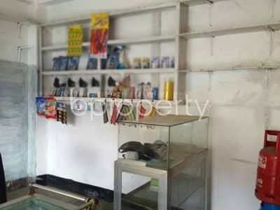 Shop for Rent in Hathazari, Chattogram - Check Out This 180 Sq Ft Commercial Shop For Rent In Hathazari