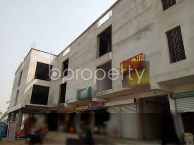 Warehouse for Rent in Keraniganj, Dhaka - 12500 Sq. Ft Commercial Space Is Up For Rent In South Keraniganj