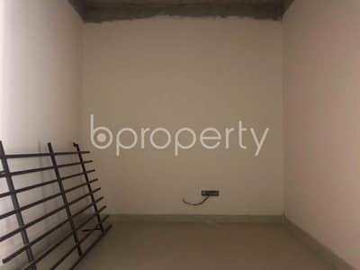 At Chawkbazar 115 Sq Ft Commercial Shop Is Available To Rent