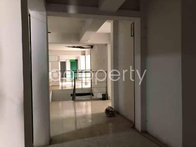Shop for Sale in Dakshin Khan, Dhaka - Check This 248 Sq Ft Shop Space Located In Dakshin Khan Is Now Available For Sale