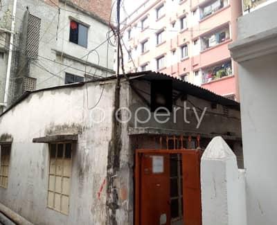 Plot for Sale in Mugdapara, Dhaka - Grab This 2.98 Katha Residential Plot Is Ready For Sale At South Mugdapara