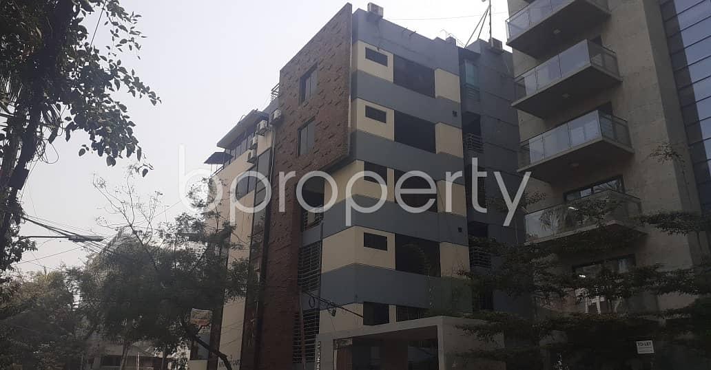 Buy This Splendid 3200 Sq Ft Duplex Apartment At Gulshan-1